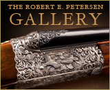 Robert E. Petersen Gallery